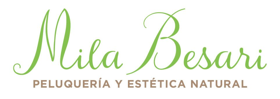 Mila Besari - Clean beauty center